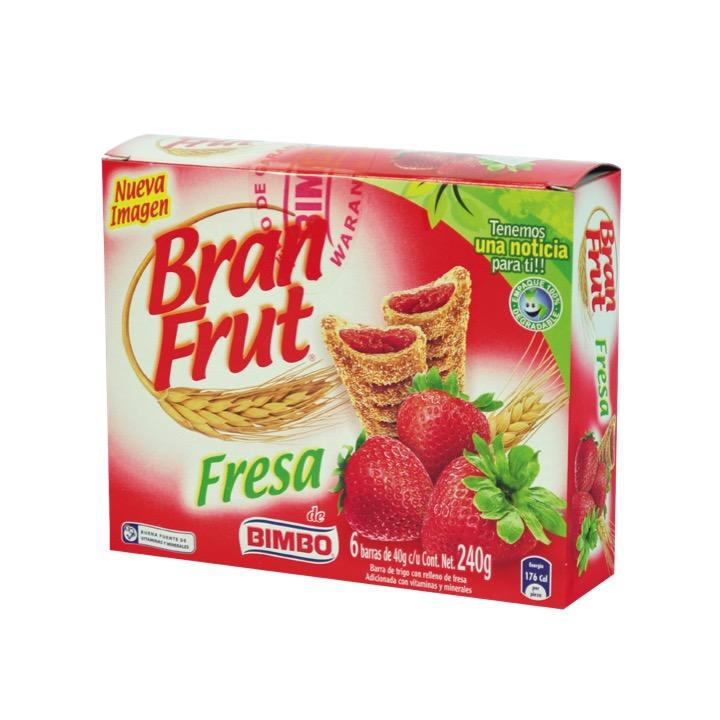 94187 barra de fibra bran frut smart final for Bimbo oficinas corporativas